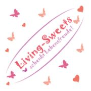 Osterangebot unseres Partners Living Sweets: